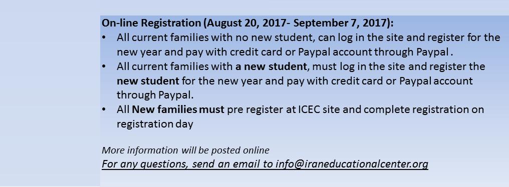 registration2017-3