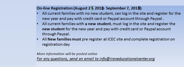 registration2018-2